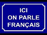 vers le site en français